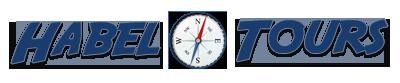 Habel-Tours Clubreisen Logo